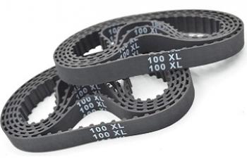 100-XL