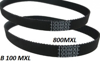 800MXL