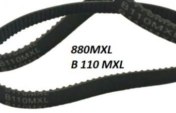 880MXL