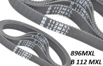 896MXL