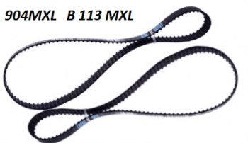 904MXL