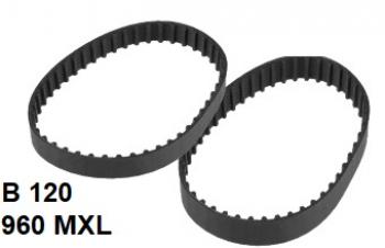 960MXL