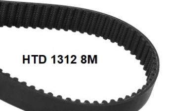 htd 1312 8m