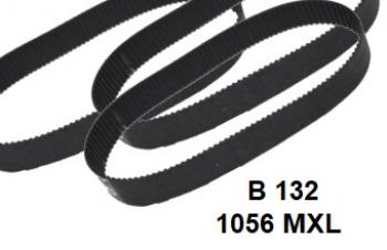 1056MXL