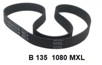 1080MXL