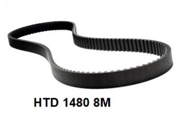 htd 1480 8m