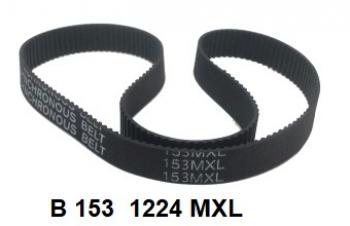1224MXL