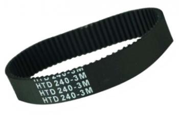 HTD3М 240
