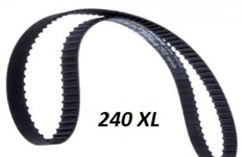 240-xl