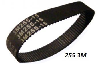 ремень 3М 255