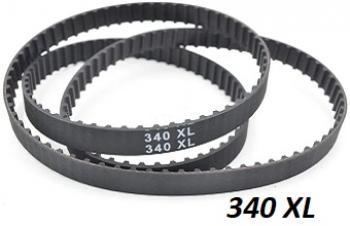 340-xl