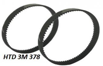S3M 378