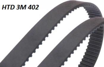 S3M 402