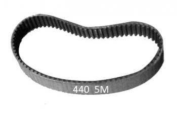440-5m