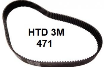 453 RPP3