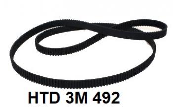 492 RPP3