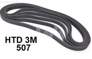 507 RPP3