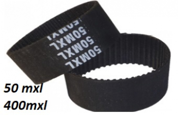 belt 50MXL