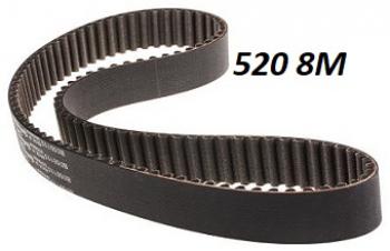 520-8m