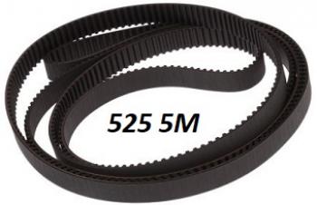 525-5m
