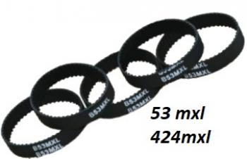 belt 53MXL