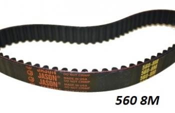 560 S8M