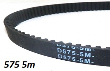 575-5m