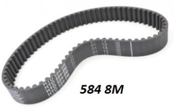 584 S8M