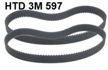 597RPP3