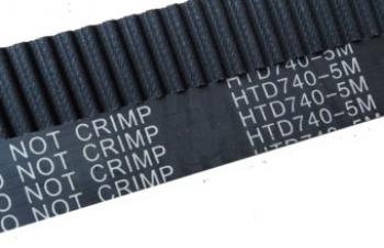 HTD 740 5M