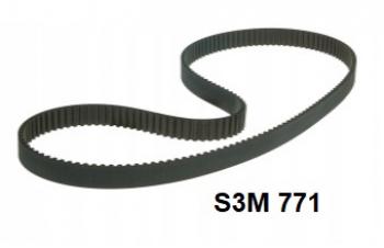ремень 3М 771