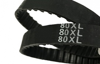 80-xl