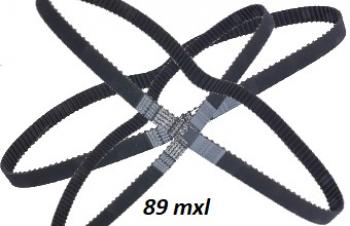 712MXL