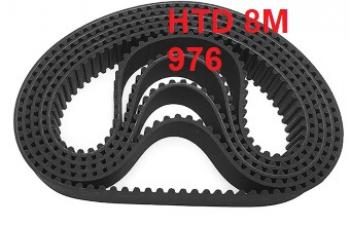 HTD 976-8M