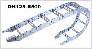 DH125-R500