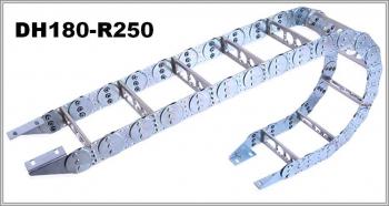 DH180-R250