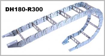DH180-R300