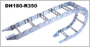 DH180-R350