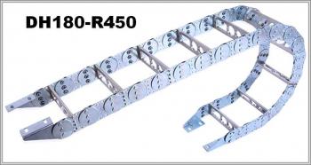 DH180-R450
