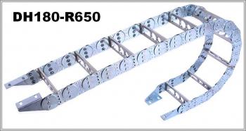 DH180-R650