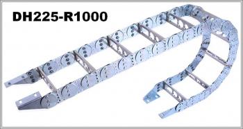 DH225-R1000