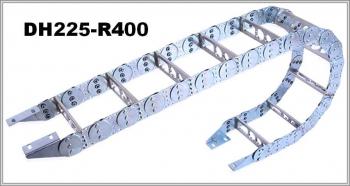 DH225-R400