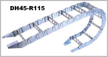 DH45-R115