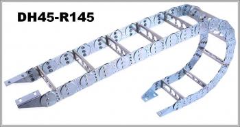 DH45-R145
