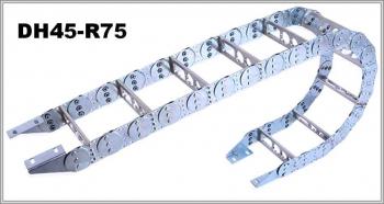 DH45-R75