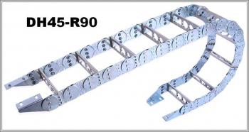 DH45-R90