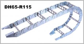 DH65-R115
