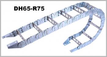 DH65-R75