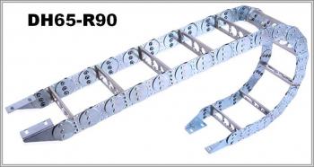 DH65-R90