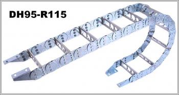 DH95-R115